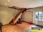TEXT_PHOTO 11 - Maison a vendre  Monpinchon