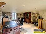 TEXT_PHOTO 13 - Maison a vendre  Monpinchon