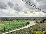 TEXT_PHOTO 15 - Maison a vendre  Monpinchon