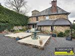 TEXT_PHOTO 16 - Maison a vendre  Monpinchon