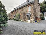 TEXT_PHOTO 17 - Maison a vendre  Monpinchon