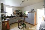TEXT_PHOTO 3 - Maison LE VAL SAINT PERE (50300) 3 chambres
