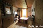 TEXT_PHOTO 5 - Maison LE VAL SAINT PERE (50300) 3 chambres