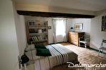 TEXT_PHOTO 8 - Maison LE VAL SAINT PERE (50300) 3 chambres