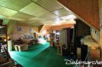 TEXT_PHOTO 10 - Maison LE VAL SAINT PERE (50300) 3 chambres