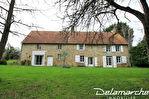 TEXT_PHOTO 13 - Maison LE VAL SAINT PERE (50300) 3 chambres