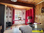 TEXT_PHOTO 6 - Maison Cérences, longère sur 1778 m² de terrain