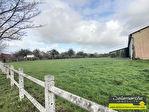 TEXT_PHOTO 17 - A VENDRE HAMBYE Propriété de 6 pièces avec dépendances et 1 hectare