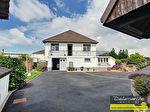 TEXT_PHOTO 0 - Maison à vendre à Lengronne, 5 chambres et un grand sous-sol