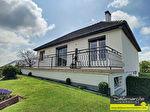 TEXT_PHOTO 2 - Maison à vendre à Lengronne, 5 chambres et un grand sous-sol