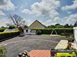 TEXT_PHOTO 3 - Maison à vendre à Lengronne, 5 chambres et un grand sous-sol