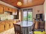 TEXT_PHOTO 4 - Maison à vendre à Lengronne, 5 chambres et un grand sous-sol