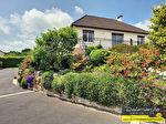 TEXT_PHOTO 6 - Maison à vendre à Lengronne, 5 chambres et un grand sous-sol