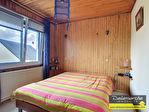 TEXT_PHOTO 7 - Maison à vendre à Lengronne, 5 chambres et un grand sous-sol