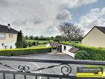 TEXT_PHOTO 8 - Maison à vendre à Lengronne, 5 chambres et un grand sous-sol
