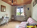 TEXT_PHOTO 9 - Maison à vendre à Lengronne, 5 chambres et un grand sous-sol