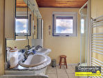 TEXT_PHOTO 10 - Maison à vendre à Lengronne, 5 chambres et un grand sous-sol