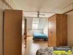 TEXT_PHOTO 11 - Maison à vendre à Lengronne, 5 chambres et un grand sous-sol