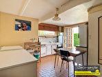 TEXT_PHOTO 12 - Maison à vendre à Lengronne, 5 chambres et un grand sous-sol