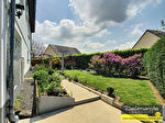 TEXT_PHOTO 14 - Maison à vendre à Lengronne, 5 chambres et un grand sous-sol