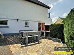 TEXT_PHOTO 15 - Maison à vendre à Lengronne, 5 chambres et un grand sous-sol