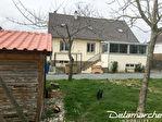 TEXT_PHOTO 0 - A vendre Maison Coutances 6 pièce(s) 127 m2