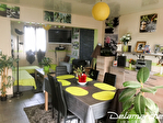 TEXT_PHOTO 1 - A vendre Maison Coutances 6 pièce(s) 127 m2