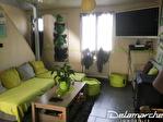 TEXT_PHOTO 2 - A vendre Maison Coutances 6 pièce(s) 127 m2