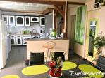 TEXT_PHOTO 3 - A vendre Maison Coutances 6 pièce(s) 127 m2