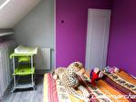 TEXT_PHOTO 6 - A vendre Maison Coutances 6 pièce(s) 127 m2