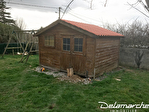 TEXT_PHOTO 7 - A vendre Maison Coutances 6 pièce(s) 127 m2