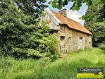 TEXT_PHOTO 0 - A vendre maison à réhabiliter à Sourdeval Les Bois