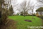 TEXT_PHOTO 1 - A vendre maison à réhabiliter à Sourdeval Les Bois