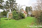 TEXT_PHOTO 2 - A vendre maison à réhabiliter à Sourdeval Les Bois
