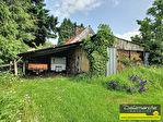TEXT_PHOTO 3 - A vendre maison à réhabiliter à Sourdeval Les Bois