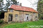 TEXT_PHOTO 4 - A vendre maison à réhabiliter à Sourdeval Les Bois