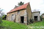TEXT_PHOTO 5 - A vendre maison à réhabiliter à Sourdeval Les Bois