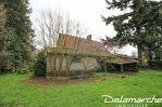TEXT_PHOTO 7 - A vendre maison à réhabiliter à Sourdeval Les Bois