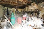 TEXT_PHOTO 8 - A vendre maison à réhabiliter à Sourdeval Les Bois