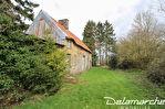 TEXT_PHOTO 9 - A vendre maison à réhabiliter à Sourdeval Les Bois