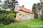 TEXT_PHOTO 11 - A vendre maison à réhabiliter à Sourdeval Les Bois