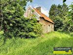 TEXT_PHOTO 12 - A vendre maison à réhabiliter à Sourdeval Les Bois