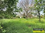 TEXT_PHOTO 13 - A vendre maison à réhabiliter à Sourdeval Les Bois