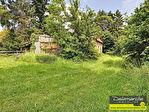 TEXT_PHOTO 15 - A vendre maison à réhabiliter à Sourdeval Les Bois