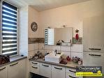 TEXT_PHOTO 9 - Maison dans le bourg de Saint Denis Le Gast 3 pièces