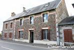 TEXT_PHOTO 0 - Maison Le Loreur 5 pièce(s), courette à l'arrière, jardin à 60 m et garage