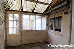 TEXT_PHOTO 10 - Maison Le Loreur 5 pièce(s), courette à l'arrière, jardin à 60 m et garage