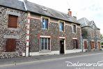 TEXT_PHOTO 12 - Maison Le Loreur 5 pièce(s), courette à l'arrière, jardin à 60 m et garage