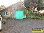 TEXT_PHOTO 5 - A vendre maison  de campagne 6 chambres secteur Avranches  LA Haye Pesnel