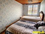 TEXT_PHOTO 6 - A vendre maison  de campagne 6 chambres secteur Avranches  LA Haye Pesnel